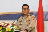 Polri ungkap peredaran sabu 50 kilogram jaringan Aceh, Medan dan Jakarta