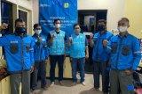 Jelang 2021, pasokan listrik di Jateng aman