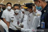 Wagub sebut penolak vaksin didenda Rp5 juta