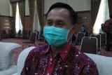 Pemkot Mataram siapkan tim terpadu mengamankan malam Tahun Baru 2021