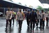 Polri bahas pelibatan Densus 88 usai KKB menjadi organisasi teroris