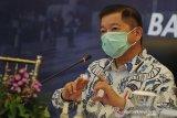 Menteri PPN beberkan upaya hilangkan kemiskinan  ekstrem di Indonesia