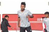Timnas U-19 Indonesia berlatih normal mulai Januari