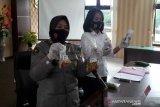 Polisi Temanggung tangkap petani pencampur cabai dengan pewarna