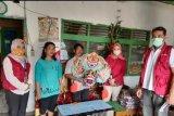 Pertamina MOR II salurkan dana kemitraan Rp26 miliar
