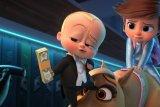 Jadwal tayang 'Boss Baby 2' diundur hingga September 2021