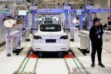 Kemarin, penjajakan kerja sama dengan Tesla hingga kepastian subsidi listrik