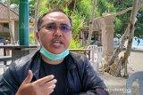 900 homestay untuk MotoGP di Lombok rampung