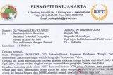 Produsen tahu-tempe DKI mogok berproduksi mulai Jumat