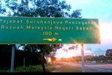 Pembuat parodi Indonesia Raya ternyata WNI di Sabah
