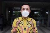 Pj Wali Kota Makassar apresiasi warga yang patuhi Surat Edaran