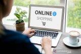 Voucer belanja digital mampu dorong daya beli masyarakat