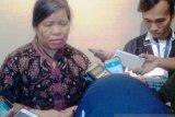 WCC Palembang: Kasus KDRT masih tinggi  karena korban malu melapor