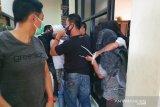 Polisi tangkap pengeroyok dua anggota TNI hingga satu diantaranya meninggal dunia