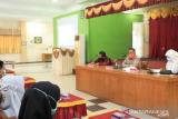 Pemkot Tarakan tunggu kesiapan sekolah untuk pelaksanaan PTM