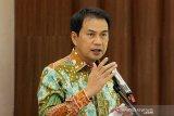 Wakil Ketua DPR sesalkan figur publik langgar prokes usai divaksin COVID-19