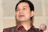 DPR dukung kebijakan untuk tutup sementara WNA masuk Indonesia