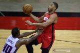 Knicks kejutkan Pacers, Rockets atasi  Sacramento Kings