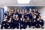 Personel NCT yang paling berbakat dalam koreografi