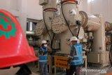 PT PLN Sulbagsel rampungkan pembangunan transmisi dukung target elektrifikasi