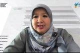 Vaksinasi  di Indonesia butuh  waktu 15 bulan