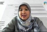 Vaksinasi COVID-19 di Indonesia butuhkan waktu 15 bulan