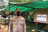 Kabid Humas: Rapat pleno Pilkada Boven Digoel berjalan aman dan kondusif