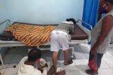 Polisi Jayapura  tangani  dua anak korban tenggelam di pantai Hamadi