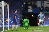 City pecundangi Chelsea di Stamford Bridge