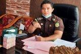 Terpidana kasus pembakaran hutan di Solok bayar denda Rp90 juta