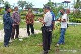 PDM Agam sediakan lahan 2,3 hektare bangun perguruan Muhammadiyah