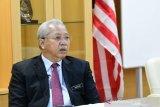 Sekjen BN  Tan Sri  tetap tolak DAP dan Anwar Ibrahim