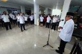 ASN Perwakilan BKKBN Sulut diajak berinovasi dan keluar dari zona nyaman
