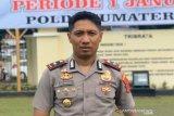 Tiga tempat usaha di Padang diproses karena langgar protokol kesehatan