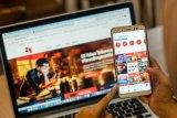 Diskominfo Dumai diminta transparan dalam pengadaan bandwith internet