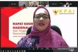 KPAI: PP Kebiri Kimia beri kejelasan hukum terhadap pelaku kejahatan seksual