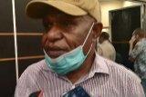 Vaksin COVID-19 untuk Papua tiba di Jayapura