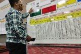 Kasus COVID-19 Lampung  bertambah 62 total ada 6.629 orang