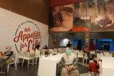 Apindo Sulsel menghendaki Pemkot Makassar batasi pengunjung bukan pembatasan jam operasional