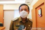 Penjabat Wali Kota Makassar jelaskan arah kebijakan pembatasan jam malam