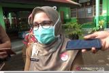 2.500 tenaga kesehatan di Kota Padang segera divaksin COVID-19