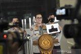 Ternyata Para Wijayanto telah memberangkatkan tujuh angkatan kader muda JI ke Suriah