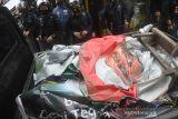 Rizieq Shihab dikabarkan meninggal dalam sel, ini faktanya