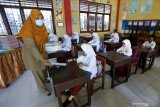 Kinerja guru PPPK jadi pertimbangan dalam seleksi CPNS