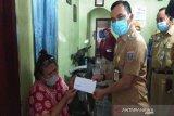 15.000 warga Batang mendapat jaminan kesehatan BPJS