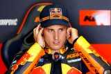 Marc Marquez menjadi salah satu alasan Espargaro ke Repsol Honda