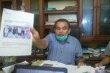 Untuk perkuat laporan ke MK, paslon 02 Pilkada Padang Pariaman siapkan bukti