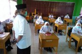 Ini yang diingatkan Pemkab Solok pada sekolah terkait belajar tatap muka