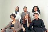 Kolaborasi untuk perempuan difabel lebih percaya diri