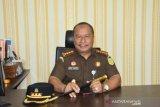 Kejari Padang selamatkan uang negara Rp2,3 miliar lebih dari kasus korupsi